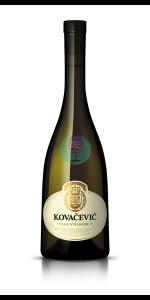 Sauvignon 0.75l Kovacevic