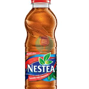 Nestea Šumsko voće 0.5l