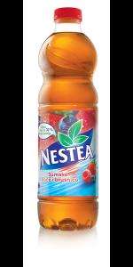 Nestea Šumsko voće 1.5l