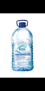Rosa 6l
