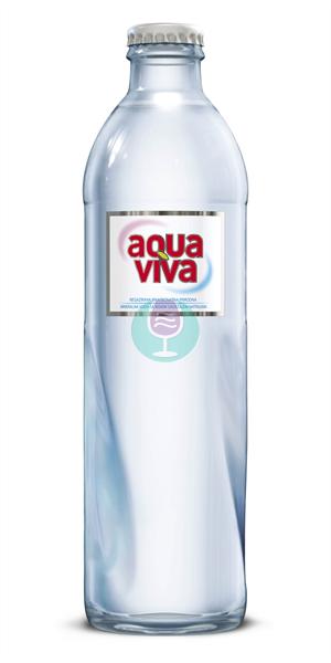 Aqva Viva 0.33l