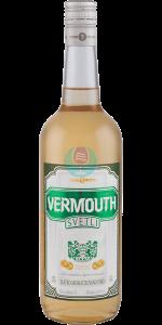 Zupa Vermouth svetli 1l