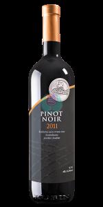 Pinot Noir 0.75l Rubin