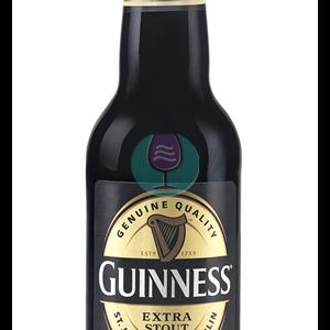 Guinness pivo 0.33l