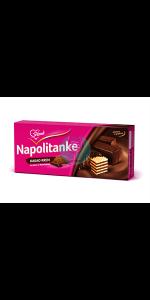Napolitanka kakao 360g Štark
