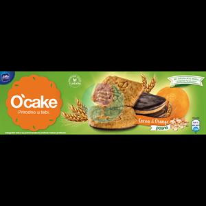O Cake narandza čoko 205g Jaffa