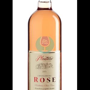 Rose 0.75l 13 Jul