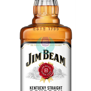 Jim beam White 0.7l