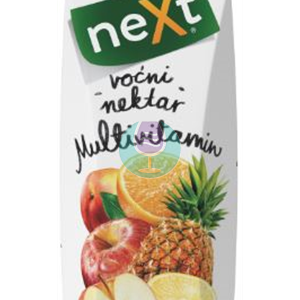 Next Multivitamin 1l