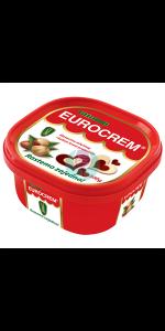 Eurokrem činija 500g Takovo