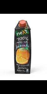 Next Narandza 1l