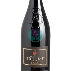 Trijumf Noir 0.75l Aleksandrovic