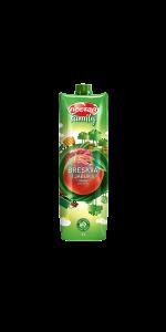 Nectar Breskva 1l