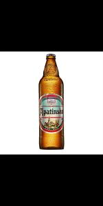 Apatinsko pivo 0.6 pbl
