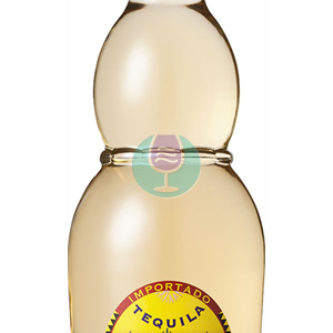 Camino Gold Tequila 0.70