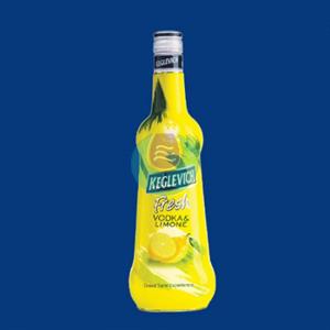 Keglevich Limun 0.70l