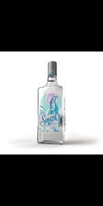 Sauza Silver Tequila 0.7l