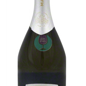 Martini Asti penusavo vino 0.70l