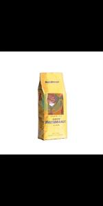 Oro cassa espresso kafa 500g Hausbrandt