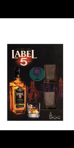 Label 5 0.7l+2case