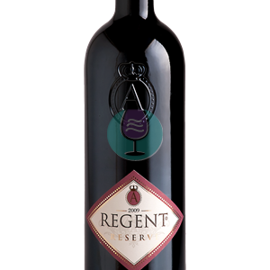 Regent 0.75l Aleksandrovic
