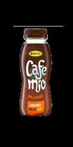 Cafemio Macchiato 0.25l
