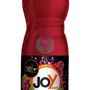 Joy Crveni mix 1.5l