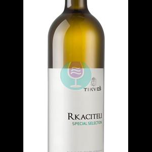 Special Select R'kaciteli 0.75l Tikveš