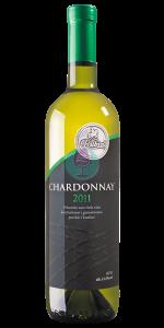 Chardonnay 0.75l Rubin