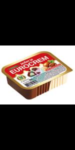 Eurokrem 100g Takovo