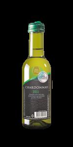 Chardonnay vrhunski 0.187l Rubin