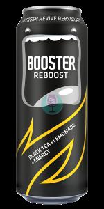 Booster Reboost 0.5l