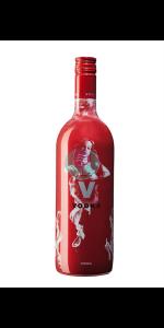 V  Vodka 1ll Jedini Pravi