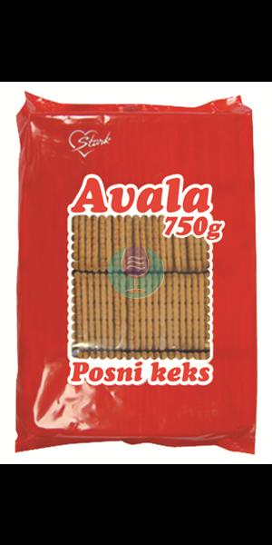Avala 750g Štark