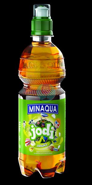 Jodi Jabuka 0.5l