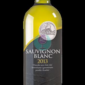 Sauvignon 0.75l Rubin