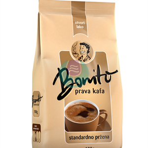 Bonito kafa 100g