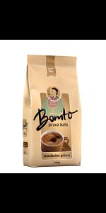 Bonito kafa 200g