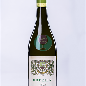 Orfelin Beli 0.75l Kovacevic