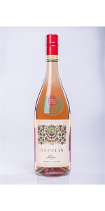 Orfelin Rose 0.75 Kovacevic